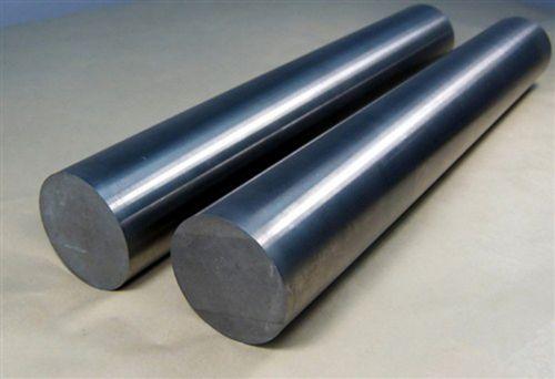 303不锈钢棒材,国产不锈钢易车棒