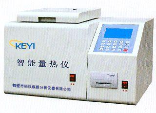鹤壁科仪提供各种原煤化验设备与煤质分析仪器