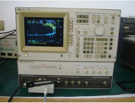 公司畅销仪器阻抗分析仪HP4194A低价出售