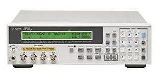 低价甩卖二手HP4263B高频LCR数字电桥