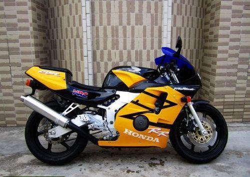 03  本田cbr250rr摩托车 发布二手摩托车信息  供货厂家 上海祥通