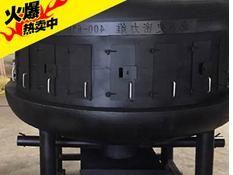 江苏大型铸铁烤鱼炉,盐城烤鱼炉设备