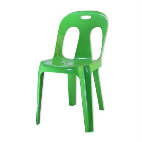 时尚成人加厚塑料椅子 大排档专用塑料椅子 家用休闲塑料椅子