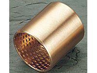 FB090青铜轴承/青铜卷制衬套