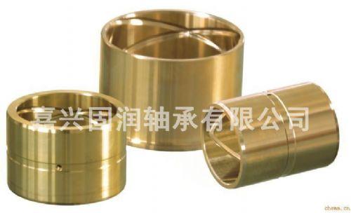 CuSn6Zn6Pb3锡青铜铜套