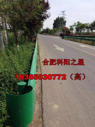 江西省宜春高速公路波形防撞护栏板供应