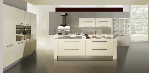 供应橱柜柜体|烤漆橱柜门板|吸塑橱柜门板|整体衣柜|百叶移门|