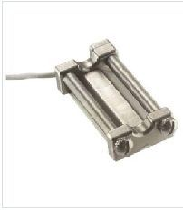 Kistler16-25KN安全带力传感器