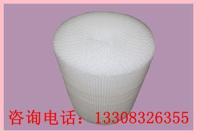 重庆气垫膜 气泡膜复珍珠棉