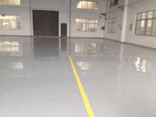 钢化剂 硬化剂地坪 固化剂地坪