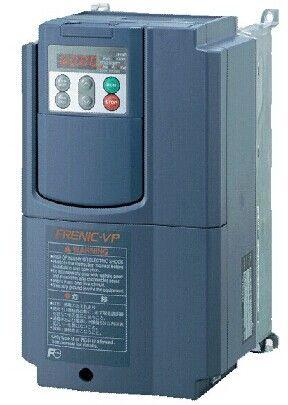 富士变频器佛山一级代理商FRN7.5G1S-4C厂家直销