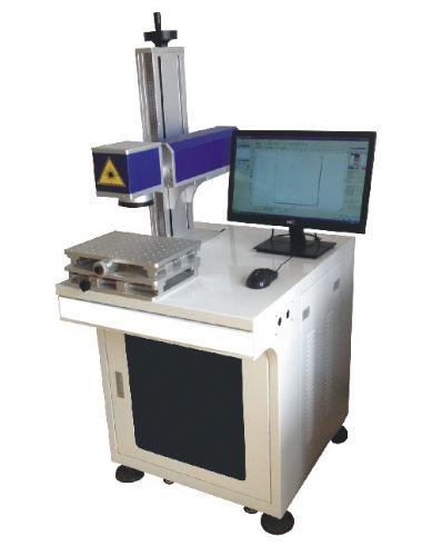 激光打标机、激光加工—上海菲克苏