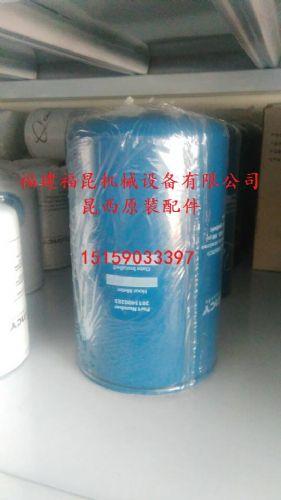 销售昆西空压机QGD37空气过滤器滤芯146397-08