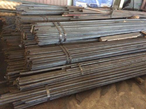 工业纯铁价格 工业纯铁YT01