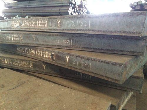 太钢纯铁方块YT01 纯铁圆棒YT01