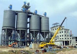 北京廊坊回收工厂设备商场企业水泥厂机械设备收购