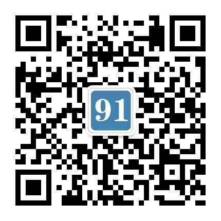 上海闵行服装CAD培训预约送礼
