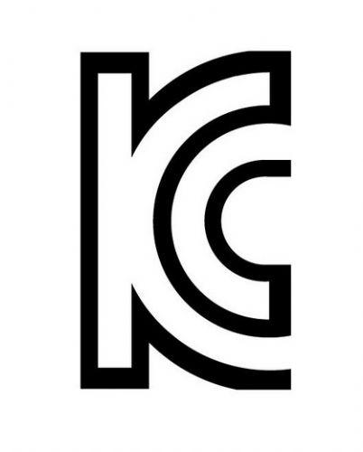 logo 标识 标志 设计 矢量 矢量图 素材 图标 402_500 竖版 竖屏