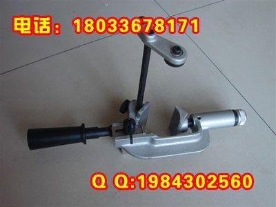 买电缆剥皮器到河北霸州,霸州电力施工工具厂您的首选