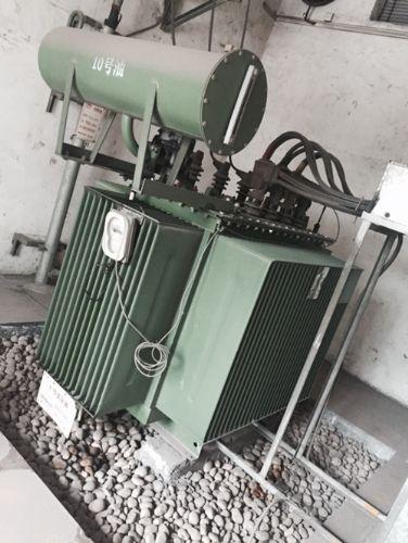 旧变压收购、广州发电机回收,广州数控车床回收