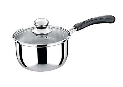 不锈钢小汤锅免费试用