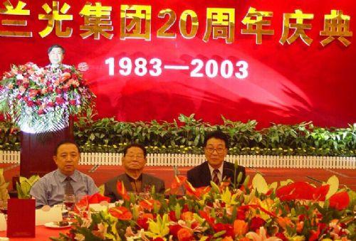 深圳开业音响出租 庆典活动音响 晚会年会音响租赁