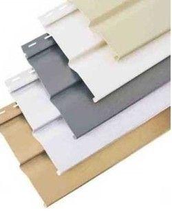 外墙挂板/PV外墙挂板价格/厂家/PVC外墙挂板最新报价