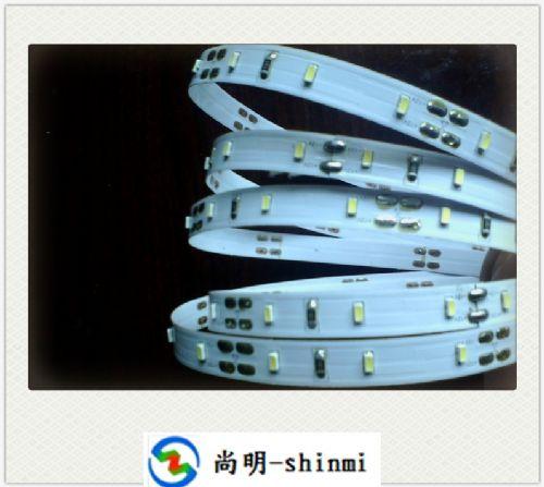 12v3014LED软灯条新疆乌鲁木齐伊犁喀什厂家批发