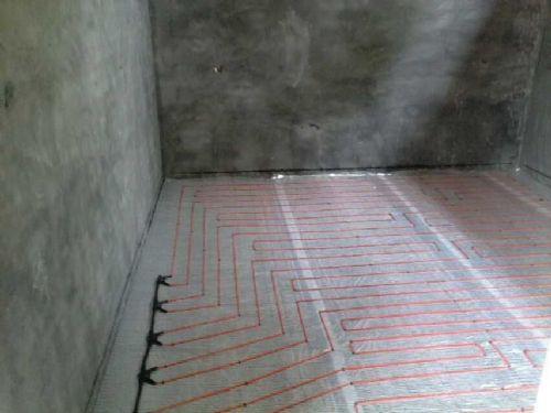优质碳纤维电地暖