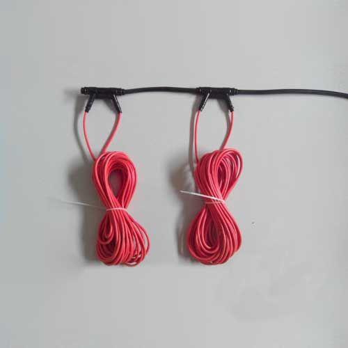 优质碳纤维发热线
