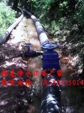 四川泳池水处理设备|专业软化水处理设备公司净水处理设备价格