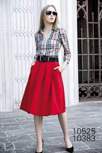 名品折扣女装批发杭州服装尾货加盟尽在一频道服饰