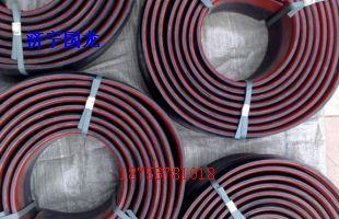 新疆280*15防溢裙板,乌鲁木齐200挡煤板