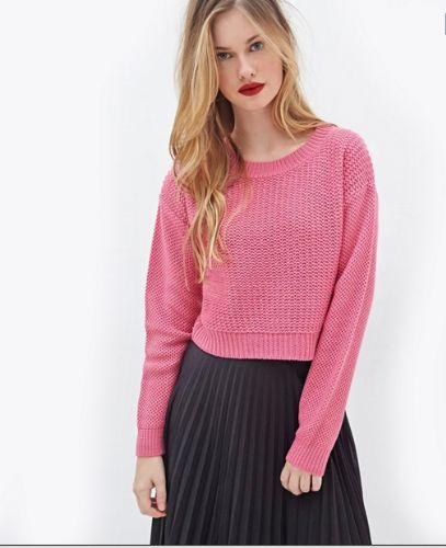 针织毛衣厂