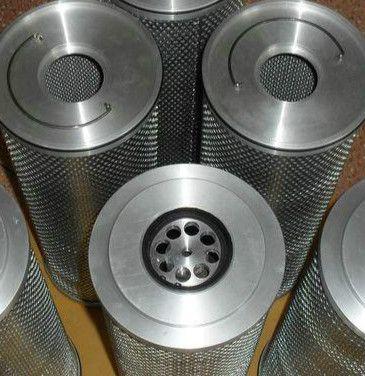 福田雷沃150液压滤芯LX666B/10