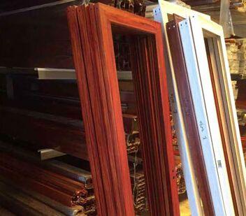 铝合金推拉门,铝合金板材,铝型材加工,铝棒材
