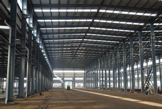北京回收工地架子管设备回收工程机械设备