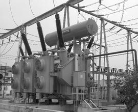 北京回收变压器 北京变压器回收公司