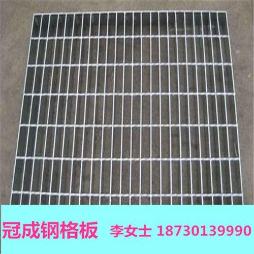 平台钢格板吊顶#潍坊平台钢格板报价@平台钢格板供应商