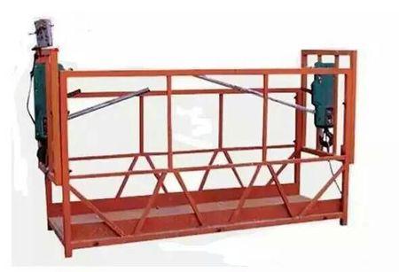 吊篮电动吊篮2米3米4米可定做