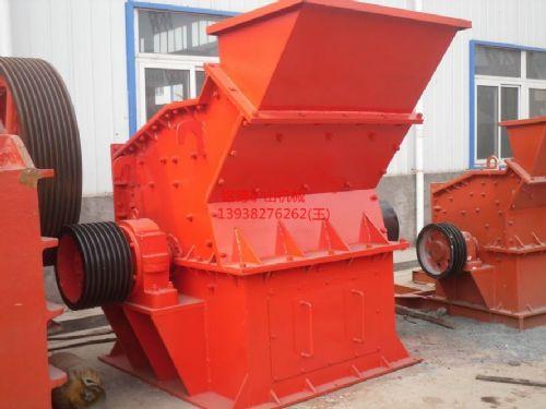 桂林市细碎鹅卵石制砂机厂家|制砂机成套安装