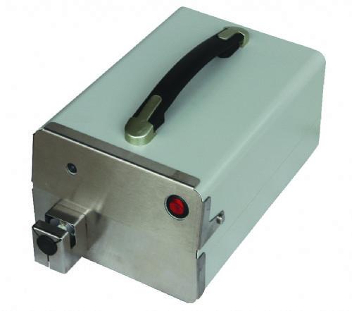 GR2002全自动高频热合机