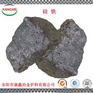 硅铁质量保证低价