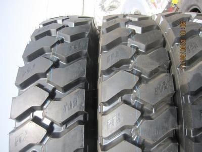 2016轮胎报价表 普利司通冬季胎型号