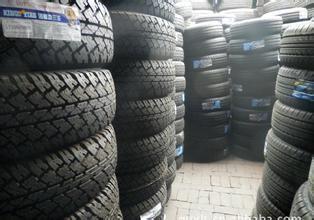 2016汽车轮胎 固铂工程轮胎报价表 品牌