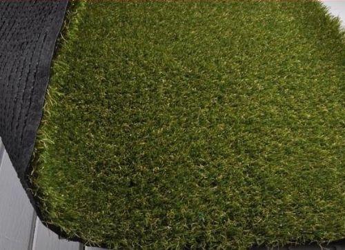 仿真草坪厂家北京幼儿园专用草坪厂家