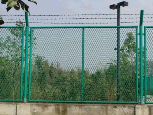建筑安全护栏网全国供应