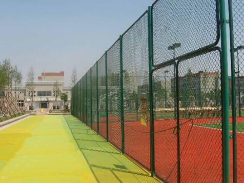 体育场护栏网大量供应