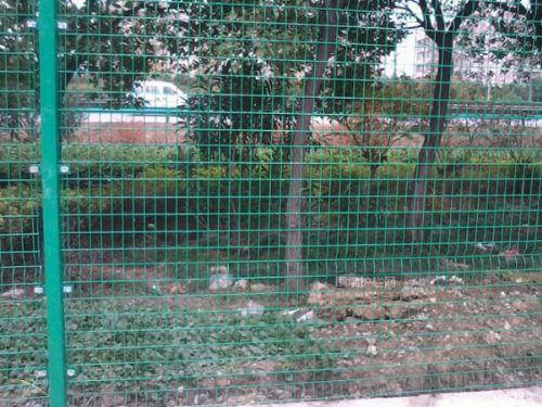 围墙护栏网全国供应