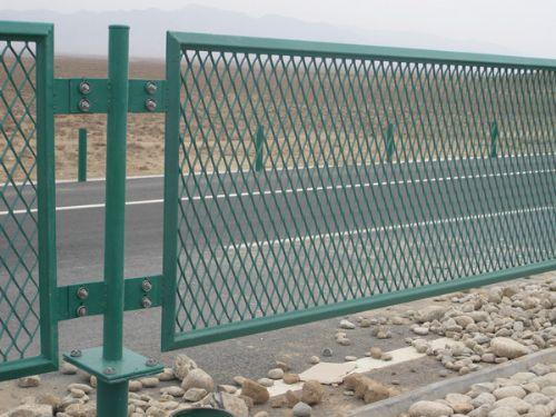 高速公路防眩网全国供应